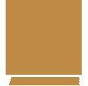 Logo_Gaudiwirt_small